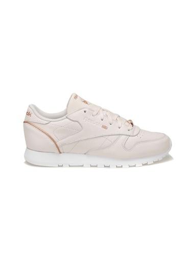Reebok Sneakers Pudra